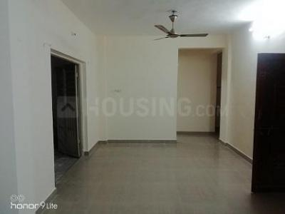 Gallery Cover Image of 900 Sq.ft 2 BHK Independent Floor for rent in Chinchwad for 13000