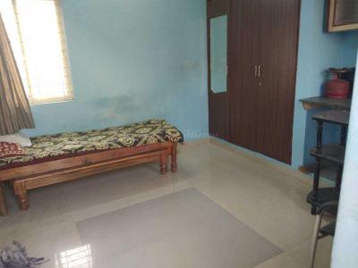 Bedroom Image of PG 4194495 Banaswadi in Banaswadi