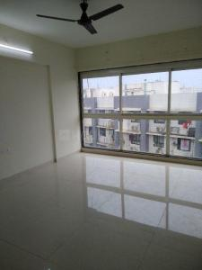 Gallery Cover Image of 1250 Sq.ft 3 BHK Apartment for buy in Ayodhya Saffron Residency Phase 1, Kurla East for 17500000