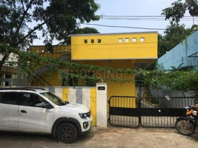 Gallery Cover Image of 1300 Sq.ft 2 BHK Independent House for buy in Puppalaguda for 16500000