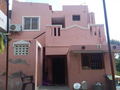 Gallery Cover Image of 1300 Sq.ft 1 BHK Independent House for buy in Kolathur for 6000000