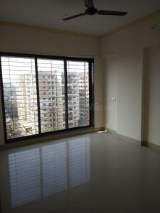Gallery Cover Image of 890 Sq.ft 2 BHK Apartment for rent in Andheri East for 37000