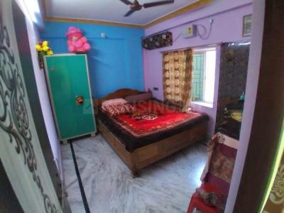 Gallery Cover Image of 1025 Sq.ft 2 BHK Apartment for buy in Hamid Nagar for 3200000