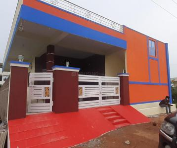 Gallery Cover Image of 1765 Sq.ft 2 BHK Independent House for buy in Madhapur for 6500000