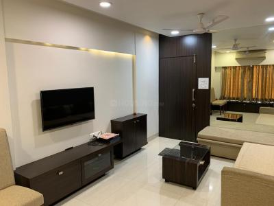 Gallery Cover Image of 3500 Sq.ft 4 BHK Apartment for rent in Andheri West for 180000