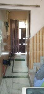 Gallery Cover Image of 650 Sq.ft 1 BHK Independent House for buy in Dwarka Mor for 3000000