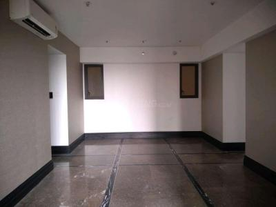 Gallery Cover Image of 1050 Sq.ft 2 BHK Apartment for rent in New Cuffe Parade Lodha Altia, Wadala for 70000