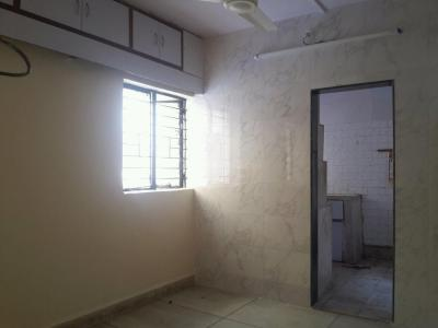 Gallery Cover Image of 450 Sq.ft 1 BHK Apartment for rent in Vashi for 16000