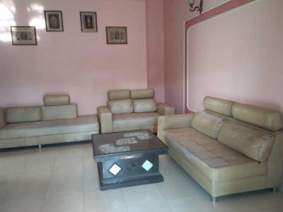 Gallery Cover Image of 4300 Sq.ft 5 BHK Villa for buy in Kishanpur for 21000000