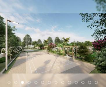 755 Sq.ft Residential Plot for Sale in Mannivakkam, Chennai