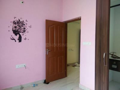 Gallery Cover Image of 650 Sq.ft 2 BHK Apartment for rent in Banashankari for 18000