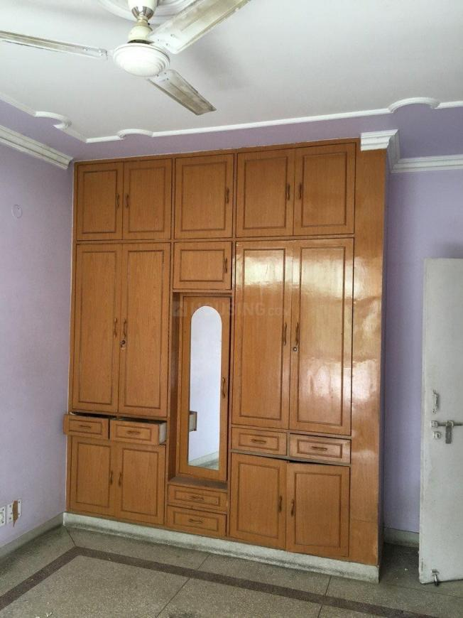 Bedroom Image of 1500 Sq.ft 2 BHK Apartment for rent in Sector 54 for 27000