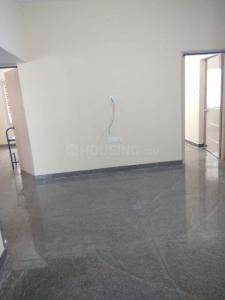 Gallery Cover Image of 1000 Sq.ft 2 BHK Apartment for rent in Rajajinagar for 23000