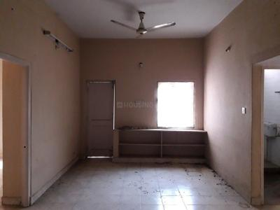 Gallery Cover Image of 1000 Sq.ft 2 BHK Apartment for buy in Kachiguda for 3500000