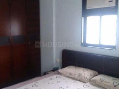 Gallery Cover Image of 985 Sq.ft 2 BHK Apartment for buy in Supreme Lake Florence, Powai for 17500000
