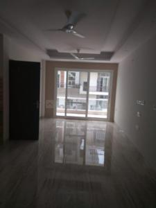 Gallery Cover Image of 8000 Sq.ft 5+ BHK Independent House for buy in Sector 52 for 51000000