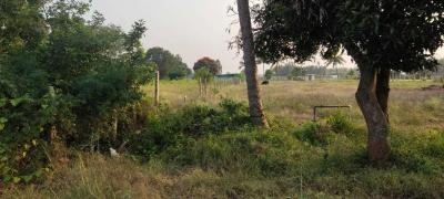 20000 Sq.ft Residential Plot for Sale in Kuthaganahalli, Bangalore