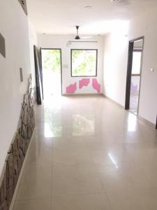 Gallery Cover Image of 1800 Sq.ft 3 BHK Independent Floor for rent in Paschim Vihar for 40000