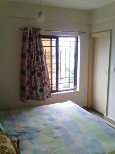 Gallery Cover Image of 1456 Sq.ft 3 BHK Apartment for rent in Begur for 19500