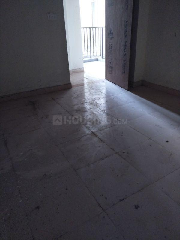 Living Room Image of 524 Sq.ft 1 BHK Apartment for buy in Sector 82 for 1300000