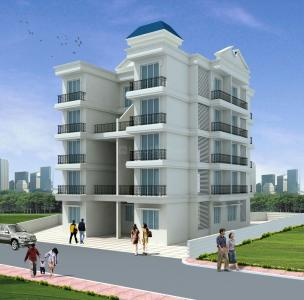 Gallery Cover Image of 515 Sq.ft 1 BHK Independent Floor for buy in Mamdapur for 2000000