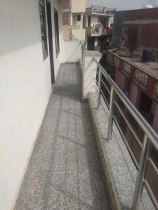 Balcony Image of PG 4040570 Ghitorni in Ghitorni