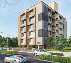 Gallery Cover Image of 2025 Sq.ft 3 BHK Apartment for buy in Navrangpura for 12600100