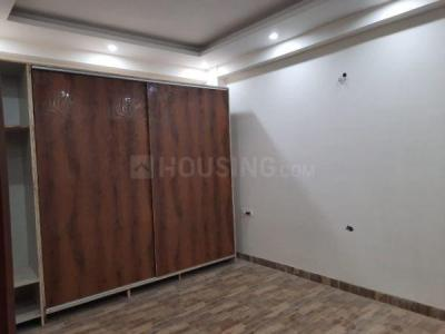 Gallery Cover Image of 1100 Sq.ft 3 BHK Apartment for buy in Sector 5 for 5800000