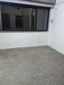 Gallery Cover Image of 350 Sq.ft 1 RK Apartment for buy in Saraf Chaudhary Nagar CHS, Kandivali East for 5600000