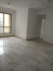Gallery Cover Image of 1065 Sq.ft 2 BHK Apartment for rent in Hiranandani Estate for 31000