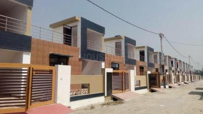 Gallery Cover Image of 1000 Sq.ft 2 BHK Villa for buy in Cantonment for 3200000