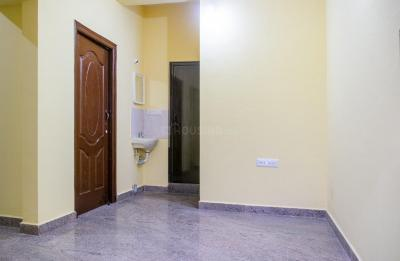 Gallery Cover Image of 600 Sq.ft 1 BHK Independent House for rent in Narayanapura for 8500