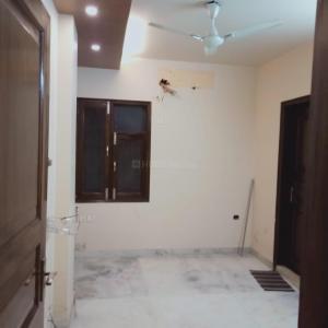 Gallery Cover Image of 900 Sq.ft 2 BHK Independent Floor for rent in RWA Lajpat Nagar 4 Colonies, Lajpat Nagar for 27500