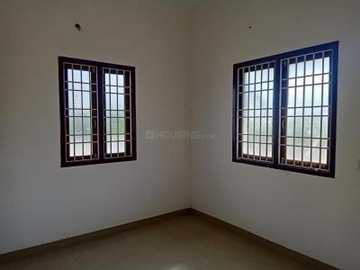 Gallery Cover Image of 2614 Sq.ft 5 BHK Independent House for buy in Thandalam for 9000000