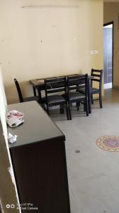 Gallery Cover Image of 1445 Sq.ft 3 BHK Apartment for rent in Ideal Regency, Thakurpukur for 30000