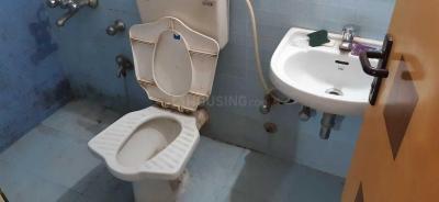 Bathroom Image of PG 4271726 Sakinaka in Sakinaka