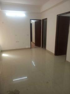 Gallery Cover Image of 990 Sq.ft 2 BHK Apartment for rent in Noida Extension for 8500