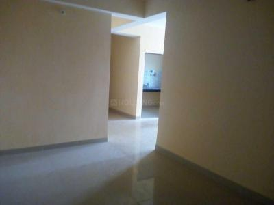 Gallery Cover Image of 1600 Sq.ft 3 BHK Apartment for buy in Daud Nagar for 13000000
