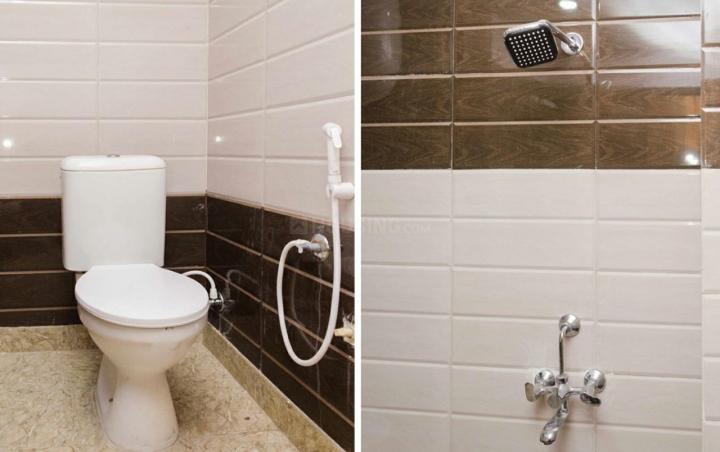 सेक्टर 41 में बाथरूम इमेज ऑफ़ बिपुल'एस हाउस