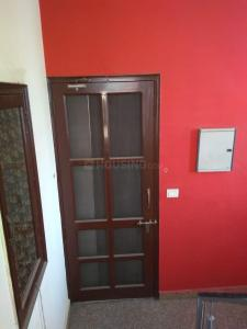 Gallery Cover Image of 1450 Sq.ft 3 BHK Independent Floor for buy in Sector 4 for 12500000