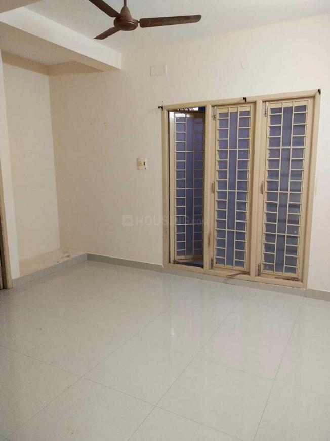 Bedroom Image of 1650 Sq.ft 3 BHK Villa for rent in Vandalur for 12500