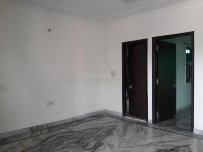 Gallery Cover Image of 500 Sq.ft 1 BHK Apartment for rent in Madanpur Khadar for 12000