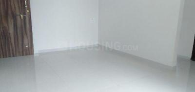 Gallery Cover Image of 1000 Sq.ft 2 BHK Independent Floor for buy in Ulwe for 7600000