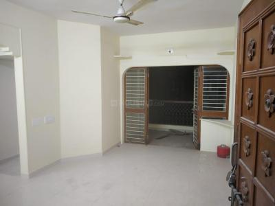 Gallery Cover Image of 1089 Sq.ft 2 BHK Apartment for rent in Satellite for 15000