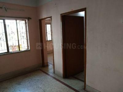 Gallery Cover Image of 700 Sq.ft 2 BHK Apartment for rent in Baguihati for 9000