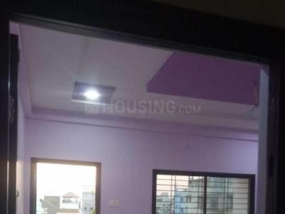 Gallery Cover Image of 650 Sq.ft 3 BHK Independent House for buy in Swaraj Nagar for 4300000