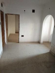 Gallery Cover Image of 700 Sq.ft 2 BHK Apartment for buy in Keshtopur for 2210000