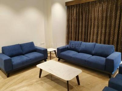 Gallery Cover Image of 5000 Sq.ft 4 BHK Apartment for rent in Tardeo for 320000