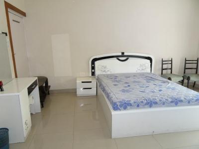 Bedroom Image of Golani Premium PG Provider in Maidan