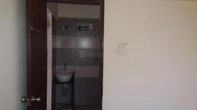 Gallery Cover Image of 965 Sq.ft 2 BHK Apartment for buy in Kalyan East for 7500000